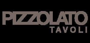 Pizzolato Tavoli | Progettazione e realizzazione tavoli in legno - Treviso