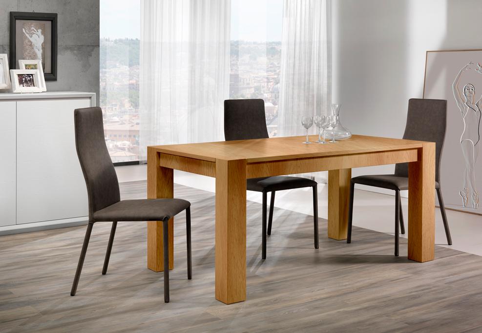 Pizzolato Tavoli | Progettazione e realizzazione tavoli in