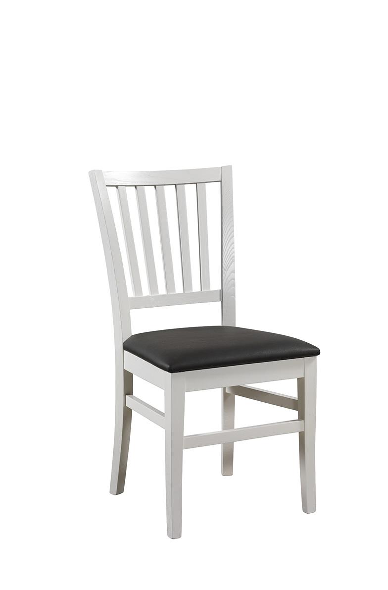 Sedute con struttura in legno pizzolato tavoli treviso for Sedie design treviso