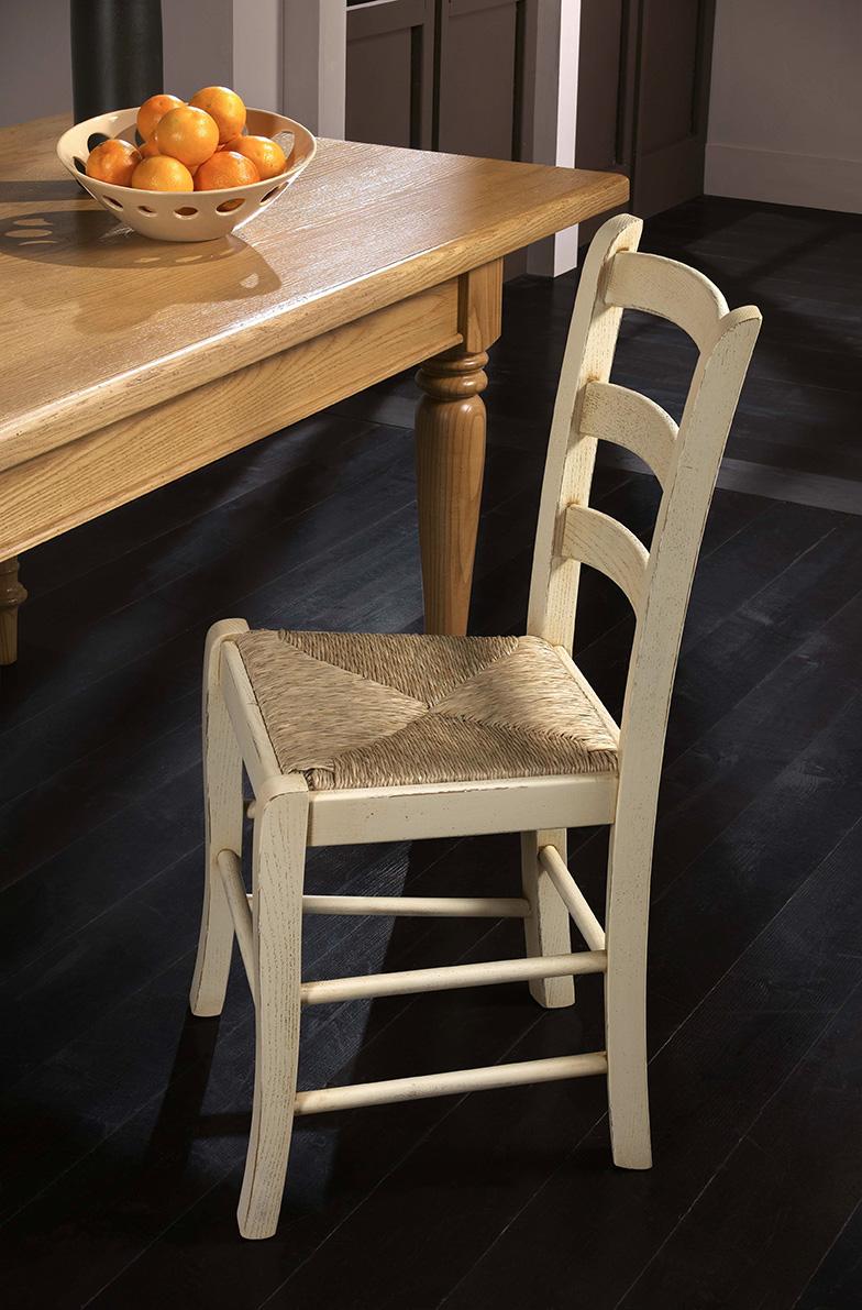 Realizzazione sedie in legno e produzione pizzolato for Sedie design treviso