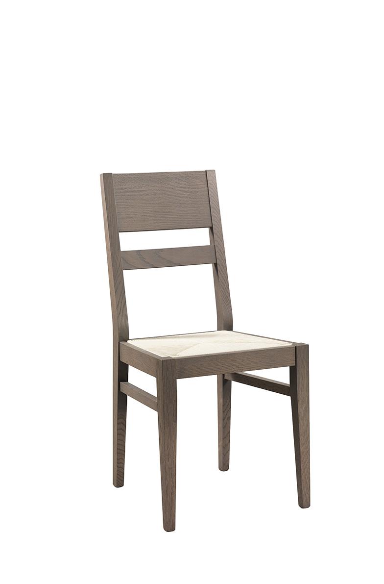 Progettazione sedie in legno pizzolato tavoli treviso for Sedie design treviso