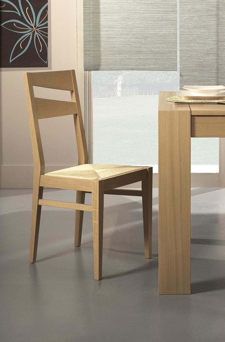 Realizzazione sedie in legno pizzolato tavoli treviso for Sedie design treviso
